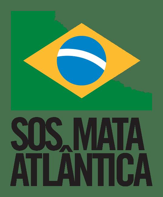SOS Mata