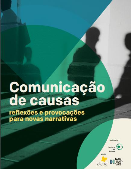 Comunicação de causas